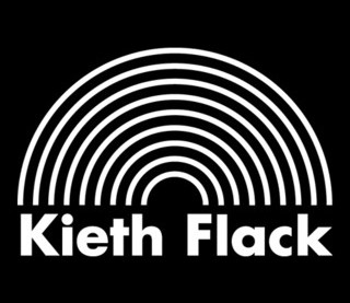 320_x__profile_logo_kiethflack