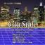 2018.2.27citystyle のコピー