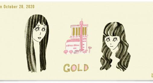 fml_gold